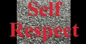 "Digital FORT: LA Timpa's ""Self Respect"" defies categorization"