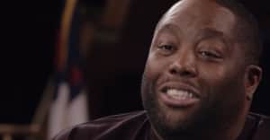 Watch a trailer for Killer Mike's Netflix show Trigger Warning