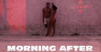 dvsn Announces New Album Morning After