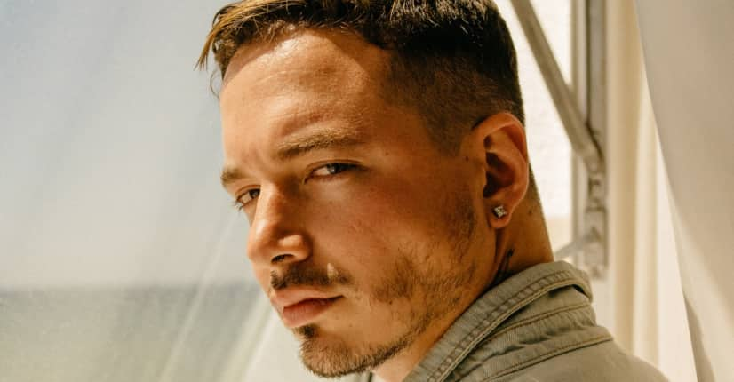 How J Balvin Made Reggaeton Hot Again The Fader