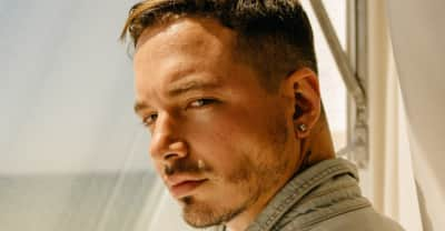 How J Balvin Made Reggaeton Hot Again