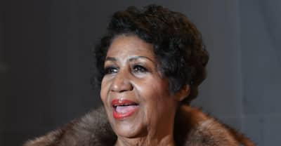 Detroit African-American History Museum to open Aretha Franklin exhibit this week