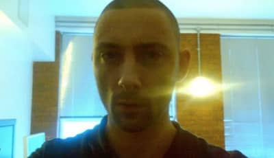Hear Burial and The Bug's new EP, Dive / Rain
