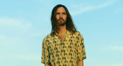 Listen to Tame Impala's long-awaited fourth album The Slow Rush