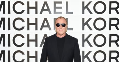 The song of the summer is Michael Kors