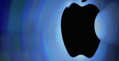 Apple Music is reportedly growing twice as fast as Spotify in the U.S.