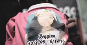 "Project Poppa's ""Nay World"" Video Is A Powerful Tribute For A Lost Loved One"
