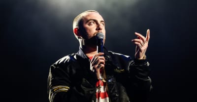 Mac Miller's parents will reportedly attend the Grammys in his memory