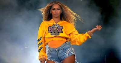 Beyoncé has ended her professional relationship with under-fire CEO Philip Green