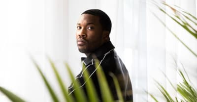 Meek Mill's lawyers file motion for emergency bail hearing