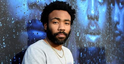 "Childish Gambino says ""This Is America"" tour will be his ""last ever"""