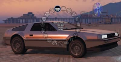Frank Ocean station Los Santos 97.8 FM added to Grand Theft Auto