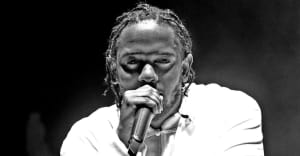 Kendrick Lamar is going on tour with SZA, ScHoolboy Q