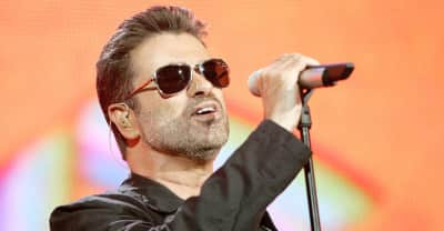The BRIT Awards Have Announced Plans To Honor George Michael
