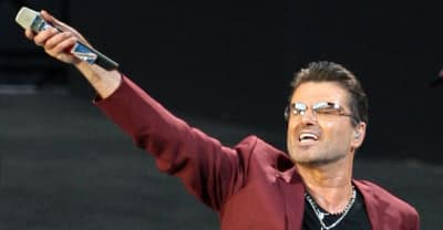George Michael Died Of Natural Causes, A Second Autopsy Has Established