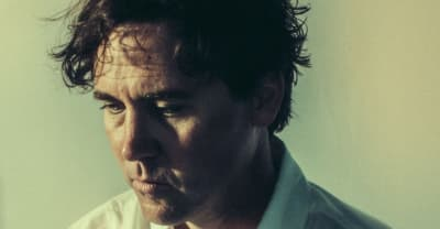 "Hear Cass McCombs's new single ""The Wine of Lebanon"""