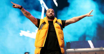 "Drake announces ""Assassination Vacation"" European tour"