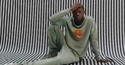 J Hus to face trial on knife charge
