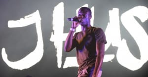 J Hus jailed for eight months for knife possession