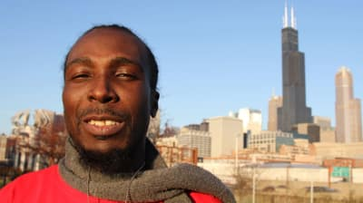 "RP Boo Shares ""The King"" And Announces New EP The Ultimate"