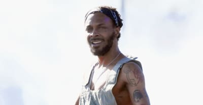 "JPEGMAFIA drops new track ""Beta Male Strategies"""