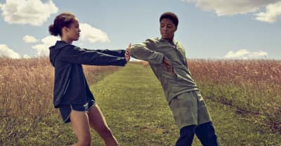 The Only Workout Clothes You'll Want To Wear Are A.P.C.O.V.