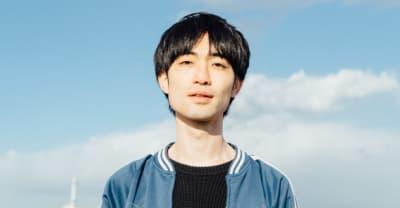 "Yokosawa Shunichiro's ""This Kind of Story"" is bubblegum-psych"
