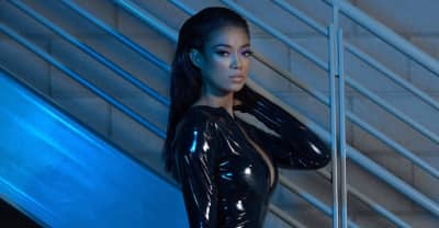 "Mila J Is High Off Her Love For Los Angeles On ""La La Land"""