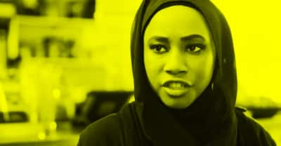 SKAM Austin recap: All hail Zoya