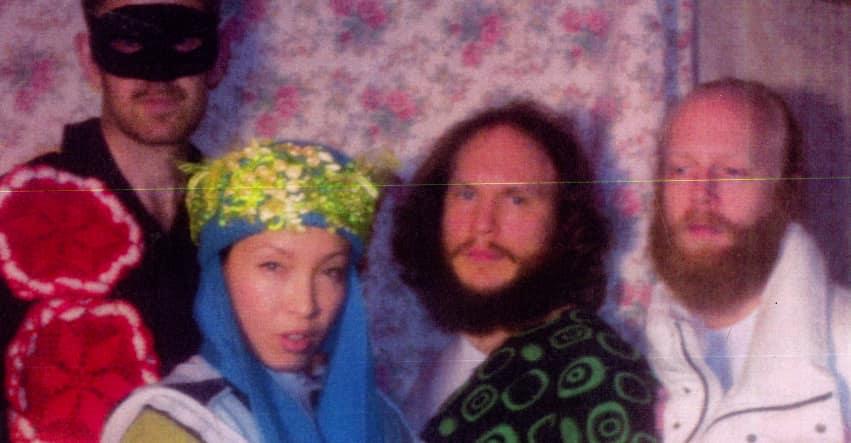 yukimi nagano married