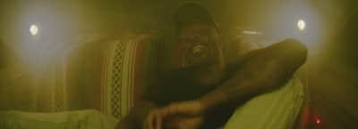 """Isaiah Rashad Shares """"Park"""" Video"""