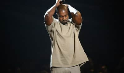 Ticketmaster Issues Full Refunds To Attendees At Kanye West Sacramento Concert