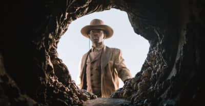 """Lil Nas X teases """"Old Town Road"""" video, meets Nardwuar"""