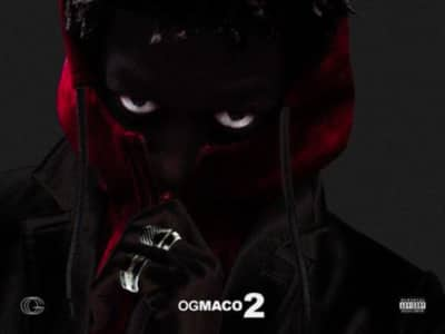 Listen To OG Maco's New Tape OG Maco 2