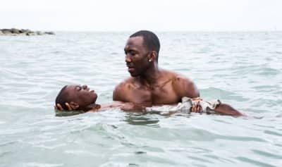 Moonlight Will Expand To 1500 Theaters In The Wake Of Its Best Picture Win