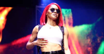 Teyana Taylor says an updated version of K.T.S.E. is on the way