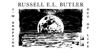 Hear Russell E.L. Butler's Life-Affirming, Ghost Ship-Inspired New Single