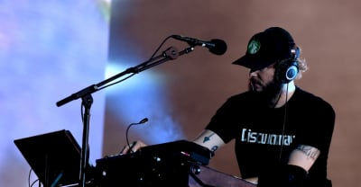 Bon Iver share two new songs