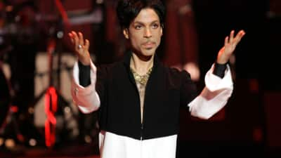 Spike Lee's BlacKkKlansman will feature an unreleased Prince song