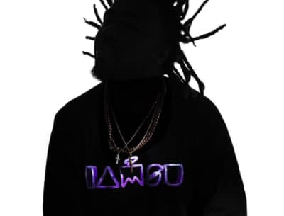 Listen To Iamsu!'s New Album 6 Speed