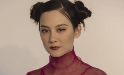 "Hear Japanese Breakfast's new song ""Essentially"""