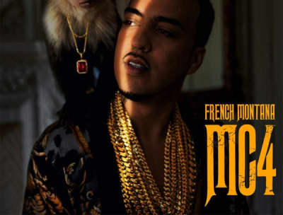 "Listen To French Montana's New Single ""Said N Done"" Featuring A$AP Rocky"