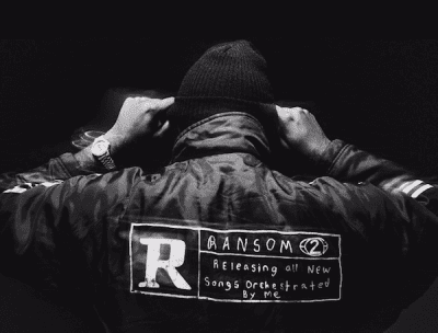 Listen To Mike WiLL Made It's Ransom 2