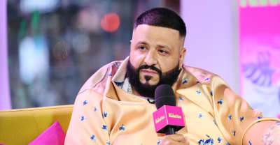 DJ Khaled's SNL performance featured Meek Mill, Lil Baby, J Balvin, SZA, and more