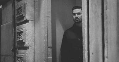 """Watch Montreal Glow At Night In TROY's Video For """"Talk No More"""""""