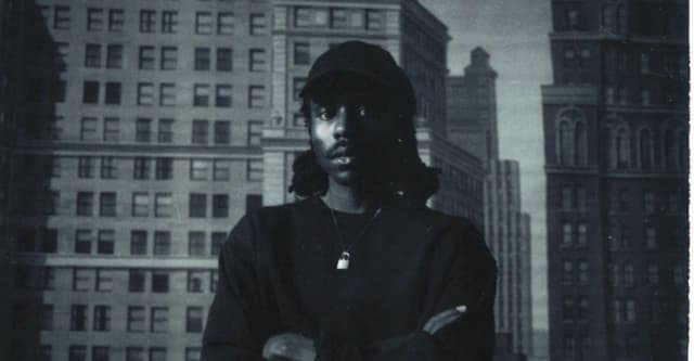 Blood Orange to release We Are Who We Are soundtrack next week 1