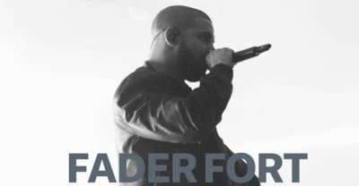 FADER x Espolòn announce Fader Fort: Setting the Stage book party