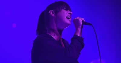 Cat Power Officially Has A New Album On The Way