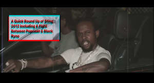 """Popcaan shares video for """"Superior"""""""
