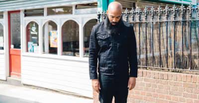 "Murkage Dave, Lansky Jones embrace vulnerability on ""Keep Up The Bad Work"" remix"